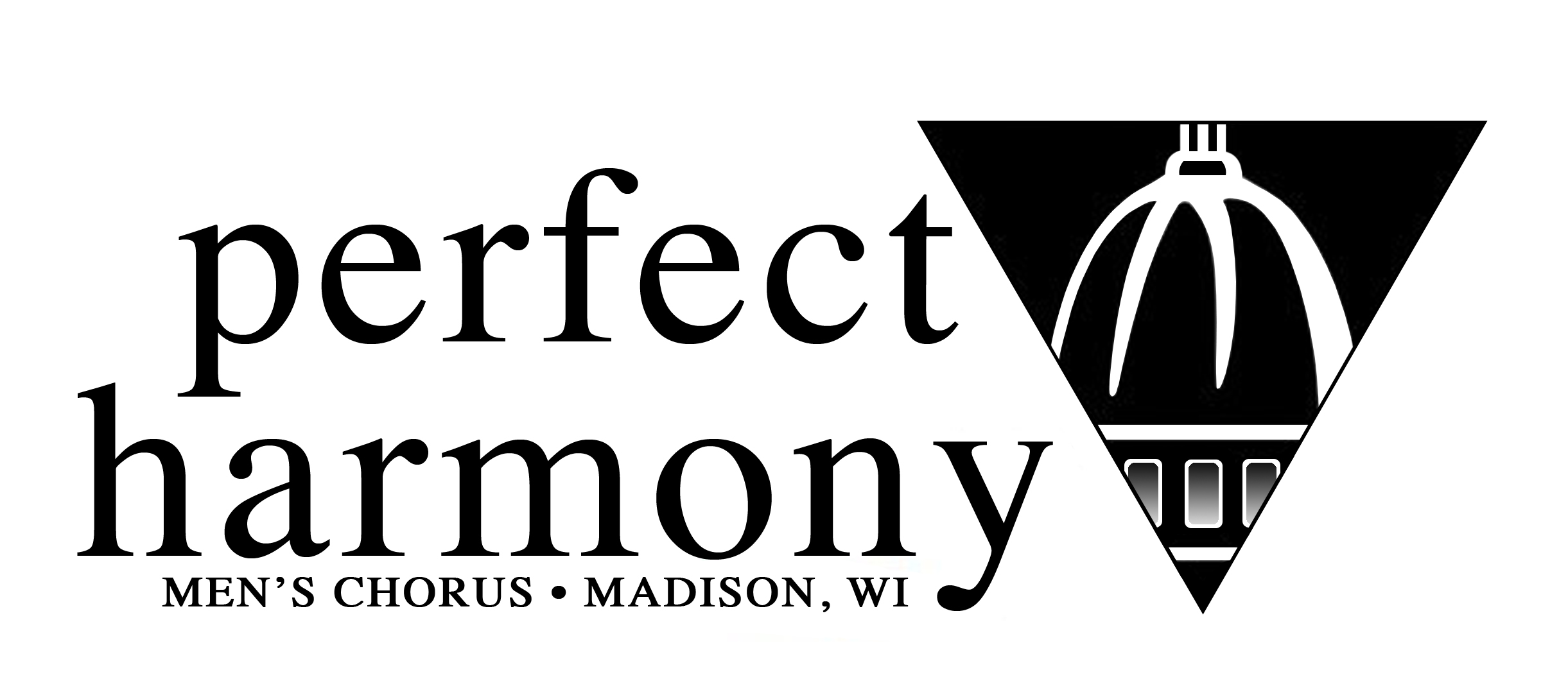 Perfect Harmony Chorus
